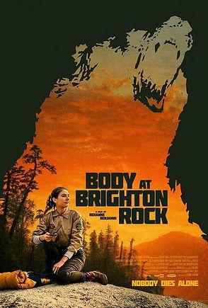 body_at_brighton_rock.jpg
