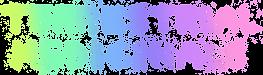 TerrestrialMedicinals_Logo_2016_02_04-v4