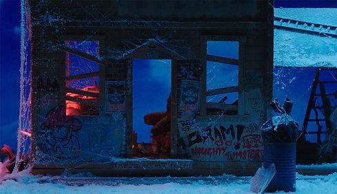 Creepy_Christmas_13.jpg