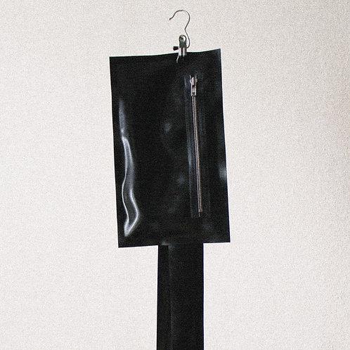 Large Bondage Bag