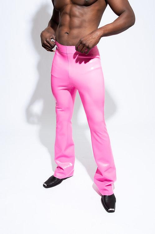 Bubblegum Disco Trousers