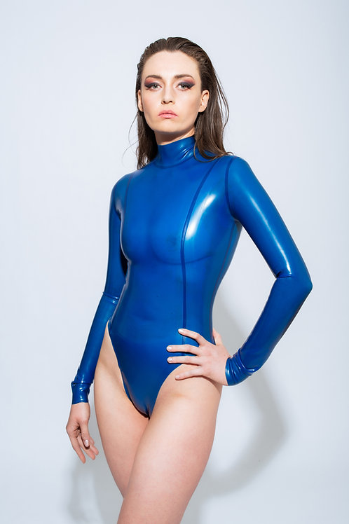 Ocean Body