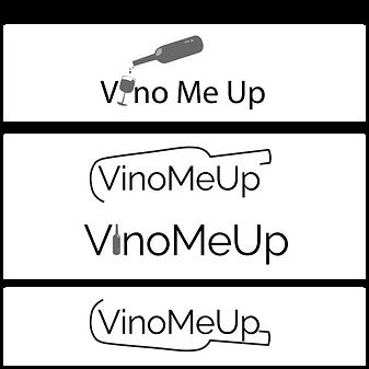vinomeup logo options-01.png