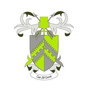 Enterprise_Coat of Arms_v2-01.jpg