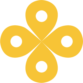 Happyn Logo - FINAL_no outlines.png