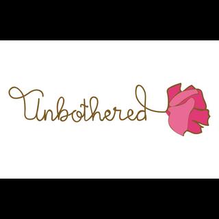 Unbothered Logo