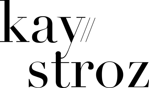 full name logo_2 lines_6.27.png