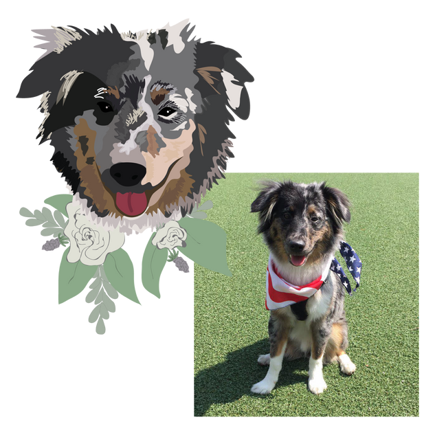 custom portraits_theo the dog-01.png