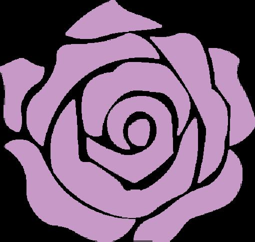 Sara Rose_Logo 2.png