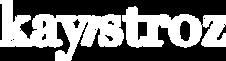full name logo_6.11_white.png