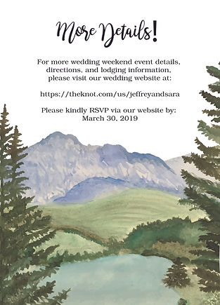 Sara_Wedding_Details Card-01.jpg