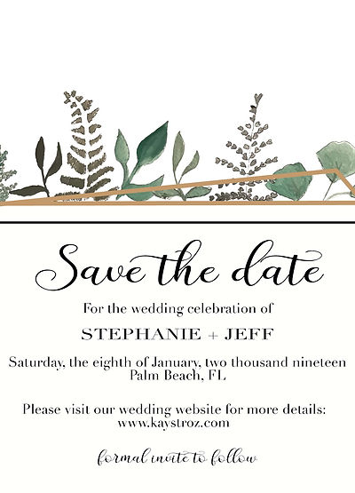 Save the Date_sample-01.jpg