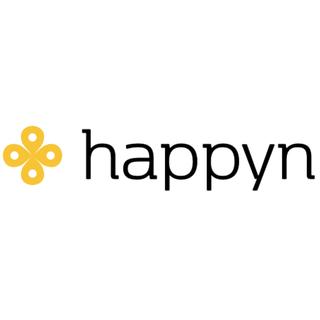 Happyn Logo
