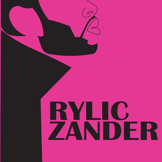 Rylic Zander - Profile