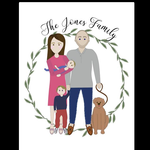 custom portraits_the jones family-01.png