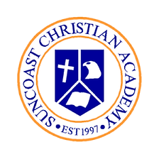 Suncoast Christian Academy.png