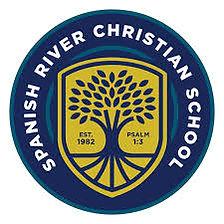 Spanish River Christian School.jpg