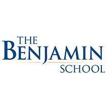 Benjamin School.jpg