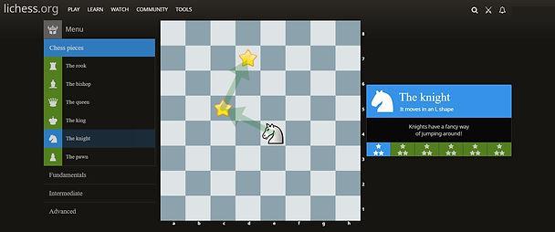 knight move.JPG