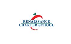 Renaissance Charter School.png