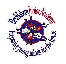Bethlehem Junior Academy.jpg