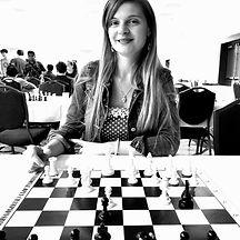 Vladlena Ciubara Instructor.jpg