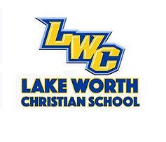 Lake Worth Christian.jpg