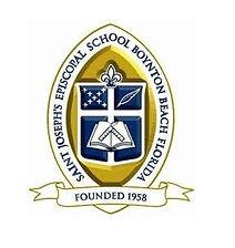 St. Joesph Episcopal School.jpg