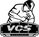 vcslogo_company_logo.png