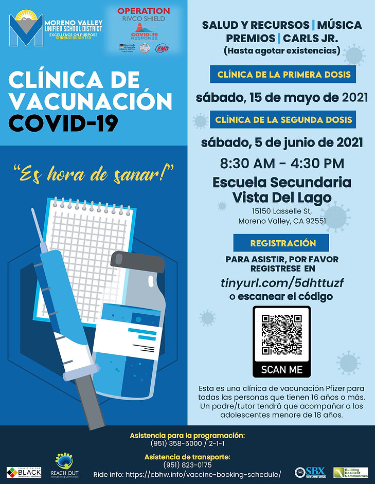 MVUSD Covid19VaccineClinic 2021_Combined