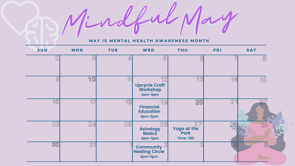 mindful may.png