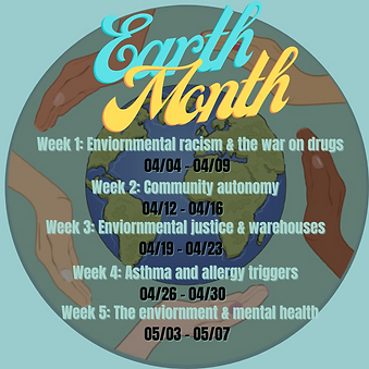 Earth month flyer .png