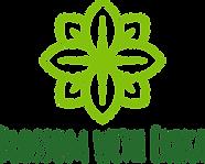 Blossom with Erika Logo
