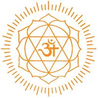csm_logo-verein-sri-sai-prana-yoga_1cef0