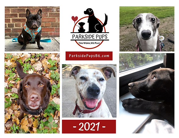 Parkside Pups Calendar 2021.png