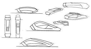 stapler-new-design (editing)-06.jpg