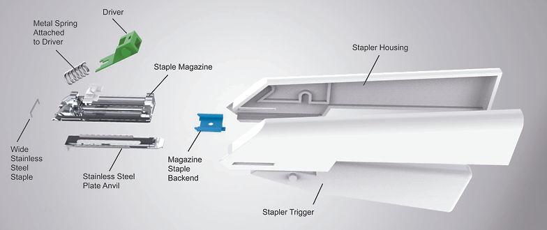 skin_stapler (presentation-3)-03.jpg