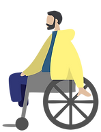 wheelchair-2-01.png