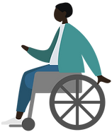 wheelchair-4-01.png