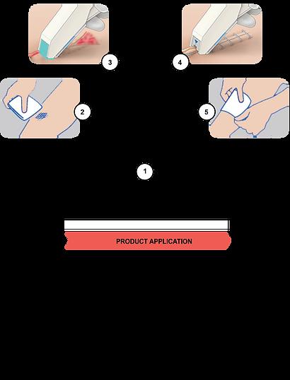 user-journey-map (stapler)-12.png