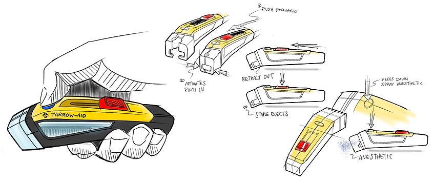 stapler-new-design (editing)-05.jpg