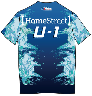 Homestreet_hydro merch 2016 [Rev B2] (dr
