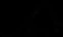 glue-icon-isolated-sign-symbol-600w-1506