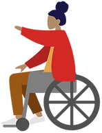 wheelchair-1-01.png