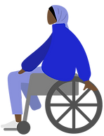 wheelchair-3-01.png
