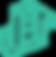 JT_Logo-01.png