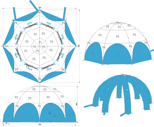 Tent Design (DA update 1)-01.png