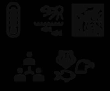 user-journey-map (stapler)-18.png
