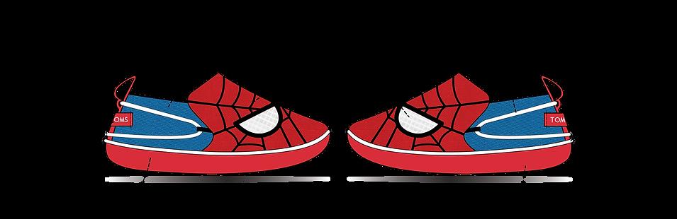 (EDIT)SS20-LIMA-Crib_Spiderman-5.7.2019-