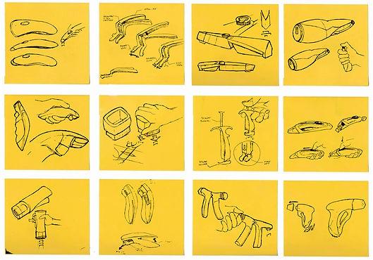 stapler-new-design (editing)-04.jpg